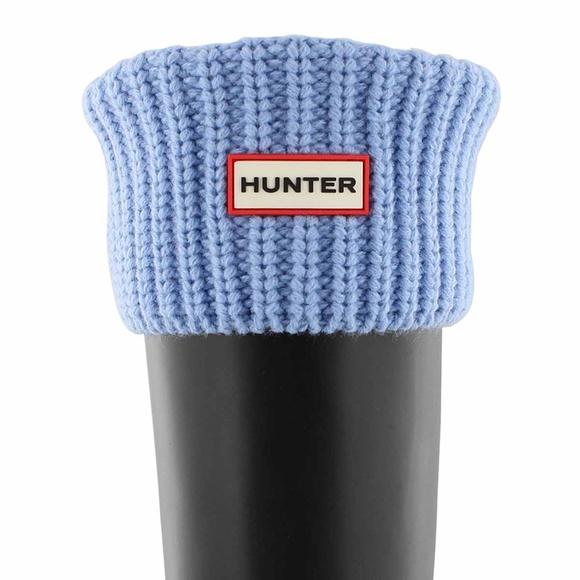Hunter Accessories - 🍒NEW🍒 HUNTER HALF CARDIGAN BOOT SOCKS